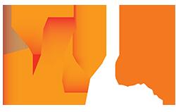 logo_homepage-sfx
